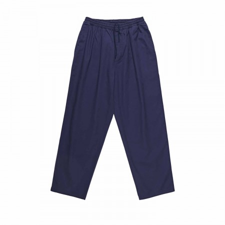 POLAR SURF PANTS NAVY XL