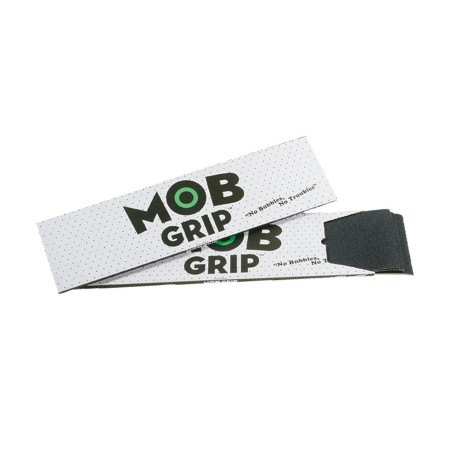 Mob Grip tape 20 pk Black