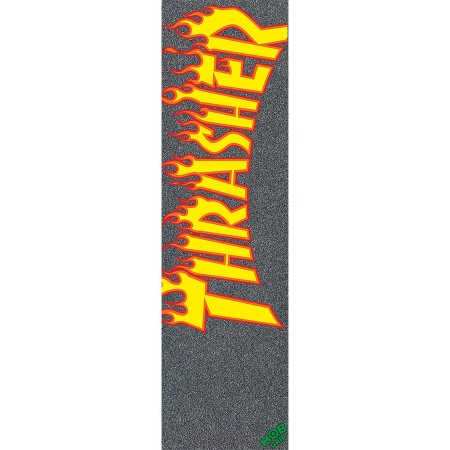 Mob Graphic Grip Thrasher 20 Pack