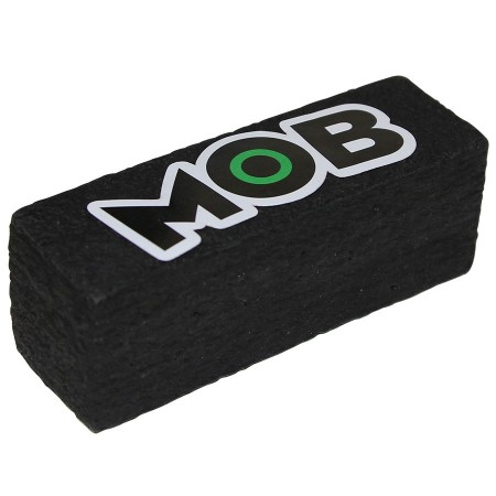 Mob Grip Cleaner Box of 12