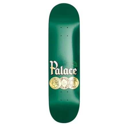 PALACE WOOD 8.1 STEIN FW19