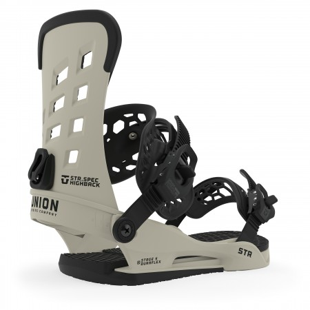 Union STR™ M Bone str 40-43 2019/2020 model