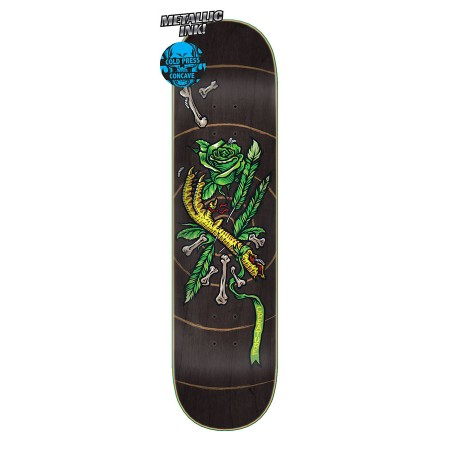 Creature Wood 8.5 Talisman Cold