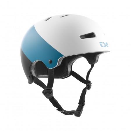 TSG Helmet  evolution trisection S/M