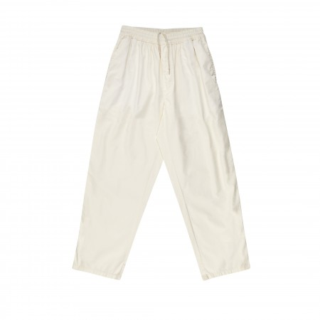 Polar SS20 Surf Pants - Ivory - S (Tall)