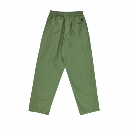 Polar SS20 Surf Pants - Sage - S (Tall)