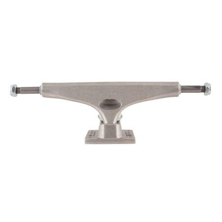 Krux Trucks 8.25 Silver