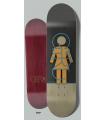 Girl Wood S20 Andrew Brophy 8.25