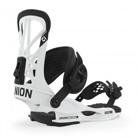 Union Flite Pro™ L White  2019/2020 model