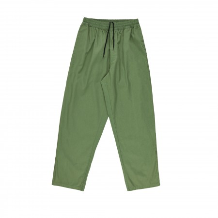 Polar SS20 Surf Pants - Sage - M