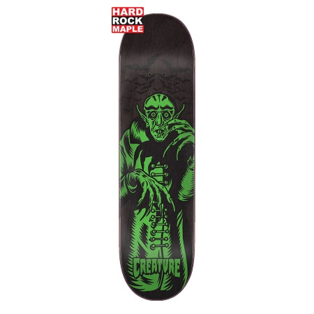 Creature Decks 8.25in x 32.04in Vampire