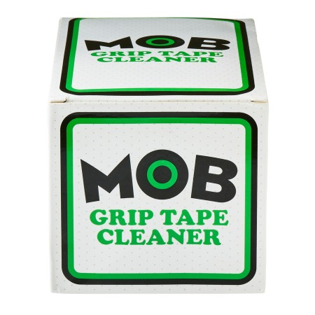 Mob Griptape Cleaner Gum Box of 12 Mob