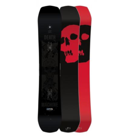 Capita Snowboard BSOD 159 cm