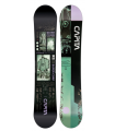 Capita Outerspace Living 156