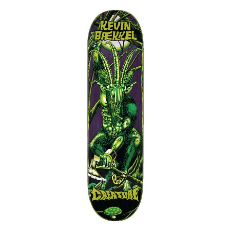 Creature Decks Baekkel  Lurker 8.6in