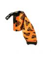 Union Climbing Skins 170 Orange 2.0