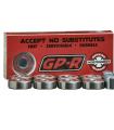 Independent Genuine Parts Bearing GP-R  6 pk