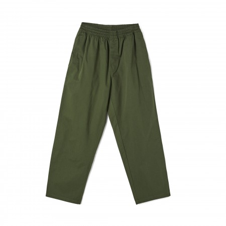 POL-CO-SURFPANT-DOLV-S TALL