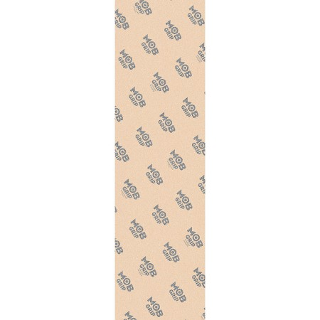 Mob Clear Grip Tape 10in x 33in  Bg/5 Clear Mob
