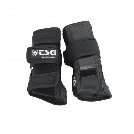 TSG Pads wristguard professional M